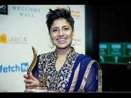 पाकिस्तानी चायवाले के बाद फेमस हुई इंडियन चायवाली, जीता बिजनेस वूमन ऑफ द ईयर का खिताब