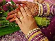 देवउठनी एकादशी आज, आया मौसम शादियों का...