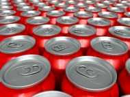 अगर कोल्ड ड्रिंक पीने के हैं शौकीन तो पढ़ें ये रिपोर्ट, सरकार ने किया दावा