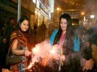 सुप्रीम कोर्ट ने दिल्ली-एनसीआर में लगाया पटाखों की बिक्री पर प्रतिबंध