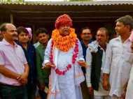 राजस्थान में राजपा विधायक किरोड़ी लाल मीणा पर गैंगरेप का केस दर्ज, CID जांच