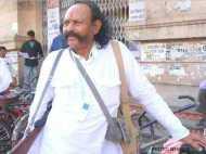 नोट बदलवाने के लिए बंदूक लेकर बैंक पहुंचा चंबल का कुख्यात 'डकैत' रहा मलखान सिंह