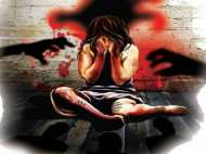 पंचायत के फरमान पर गर्भवती महिला से बलात्कार, पीडि़ता ने कर ली खुदकुशी