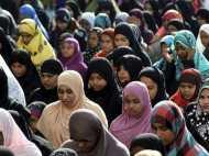 अमेरिका में मुसलमानों की रजिस्ट्री फिर से शुरू करेंगे डोनाल्ड ट्रंप