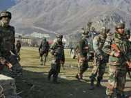 नगरोटा आतंकी हमला: आर्मी अफसरों की पत्नियों ने भी दिखाई 'बहादुरी', जानिए कैसे