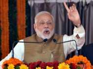 नोटबंदी के बाद अहम चुनाव में जनता का जनादेश! भाजपा को मिली जबर्दस्त सीटें