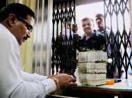 काले धन पर सर्जिकल स्ट्राइक के बाद PM गरीब कल्याण योजना में शुरू हुई रिकवरी,2 करोड़ से ज्यादा सरेंडर