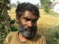 हीरानगर से पकड़ा गया पाकिस्तान का नागरिक