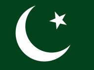 लहसुन-टमाटर के बाद पाकिस्तान ने बंद किया भारत से कॉटन का इम्पोर्ट