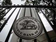 नोटबंदी के बाद RBI ने लागू की एक और पाबंदी, ऐसे लोग चाहकर भी नहीं निकाल पाएंगे पैसे