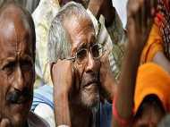देश में सबसे ज्यादा समय तक जीते हैं गुजराती