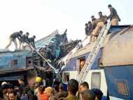 कानपुर ट्रेन हादसे के पीछे ISI का हाथ? जांच के लिए बिहार पहुंची यूपी ATS की टीम
