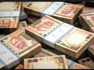 हैदराबाद में कैब ड्राइवर के अकाउंट में जमा कराए गए 7 करोड़ रुपये, इनकम टैक्स अफसरों ने कसा शिकंजा