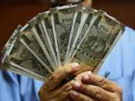 आरबीआई का आदेश- एक जनवरी से ATM से निकाल सकेंगे 4500 रुपये