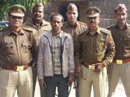 Dial 100 पर 120 बार गंदी बात करने वाले को पांच पुलिसवालों ने पकड़ा