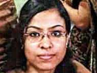 पुणे: ऑफिस के बाहर महिला इंजीनियर की चाकू मारकर निर्मम हत्या