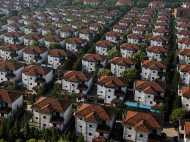दुनिया का सबसे अमीर गांव, जहां हर शख्स है करोड़पति