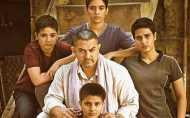 दंगल के असली कोच बोले, ओलंपिक पदक जीत सकती हैं आमिर की फिल्मी बेटियां