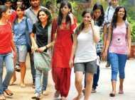 आईआईटी का रिजल्ट घोषित, छात्रों को फ्री में मिले 11 नंबर
