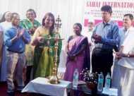 केरल में खुला देश के ट्रांसजेंडर लोगों के लिए पहला और अनोखा स्कूल