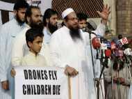 रोहिंग्या मुसलमानों को भड़का कर भारत पर हमले की फिराक में आईएसआई