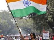 बेखबरी के मामले में भारत टॉप पर, सर्वे में हुआ खुलासा