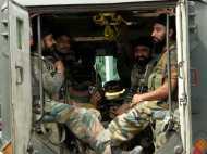 सीएम ममता बनर्जी के आरोपों को सेना ने कहा बकवास
