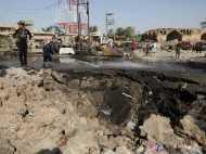 सद्दाम हुसैन की मौत के 10 वर्ष पूरे, क्या है उनके बिना इराक का हाल