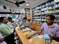 दवाइयों की कीमतों में हुई 44 फीसदी तक की कटौती, 50 से अधिक ड्रग हैं इसमें शामिल