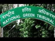 NGT का फैसला- 1 जनवरी 2017 से दिल्ली-NCR में डिस्पोजबल प्लास्टिक पर बैन