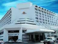 कराची के रीजेंट प्लाजा होटल में आग, 11 मरे 75 घायल