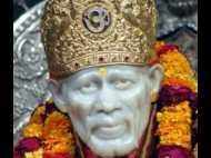 नोटबंदी: शिर्डी साईंबाबा मंदिर को मिला 31.73 करोड़ रुपए का दान