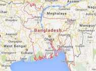 बांग्लादेश में हिंदू मंदिरों में तोड़-फोड़,मां काली की सात मूर्तियां तोड़ी