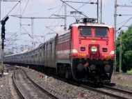ट्रेन में दोस्त का बैग चोरी होने पर युवक ने किया ट्वीट, रेलवे ने की मदद
