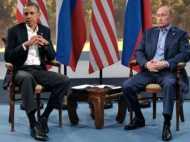 प्रतिबंधों के बाद रूस ने कहा अमेरिका से बदला लेकर रहेंगे
