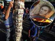 नोटबंदी पर की मोदी की नकल, वेनेजुएला में मची लूटपाट-आगजनी