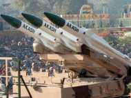 विएतनाम को मिलेगा भारत से आकाश मिसाइल सिस्टम, और भड़केगा चीन का गुस्सा