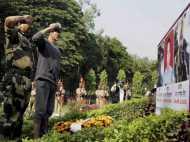 शहीदों के परिवारवालों की मदद के लिए एप लाना चाहते हैं अक्षय कुमार
