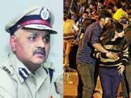 बेंगलुरु छेड़खानी मामला: पुलिस ने खंगाले 60 CCTV कैमरे, नहीं मिला कोई सबूत