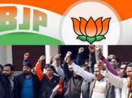 अमेठी: BJP में बड़ी बगावत आई सामने, एक के बाद एक 392 बूथ प्रेसिडेंट्स ने दिया पार्टी से इस्तीफा