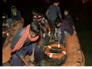 पटना: नाव डूबने से 24 लोगों की मौत, PM मोदी ने किया मुआवजे का ऐलान