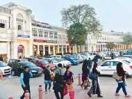 दिल्ली के कनॉट प्लेस को फरवरी से वाहनमुक्त करने का फैसला, तीन महीने के लिए बना नियम