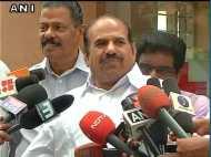 कन्नूर में विस्फोटों पर CPI (M) ने कहा - RSS नहीं चाहता शांति