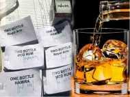 पंजाब में वोटरों को बांटे जा रहे हैं मुफ्त शराब के टोकन, चुनाव आयोग के माथे पर पसीना
