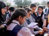 CBSE के बाद UP बोर्ड की परीक्षाएं भी हुई शुरू, नकल माफियाओं को रोकने के लिए उठाए गए कड़े कदम
