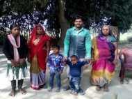 बिहार में यहां परिवार में हरेक सदस्य के हैं 20 से ज्यादा उंगलियां