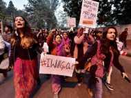चीन में बसे एक भारतीय ने भारत को बताया बलात्कार और हिंसा वाला देश