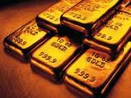 सोने की कीमतों में आई तेजी, 29,650 रुपए प्रति दस ग्राम के स्तर पर पहुंचा