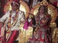 यूपी: हरदोई में दहेज लोभियों ने नवविवाहिता को जिंदा जलाकर मार डाला