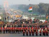 क्यों 15 जनवरी को मनाया जाता है इंडियन आर्मी डे जानिए